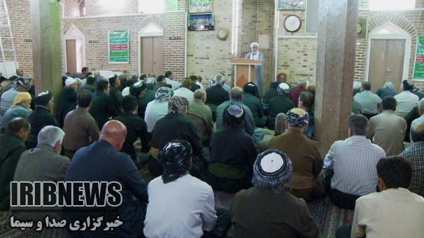 وحدت و انسجام ، پاسخ ملت ایران به بدعهدیهای آمریکا